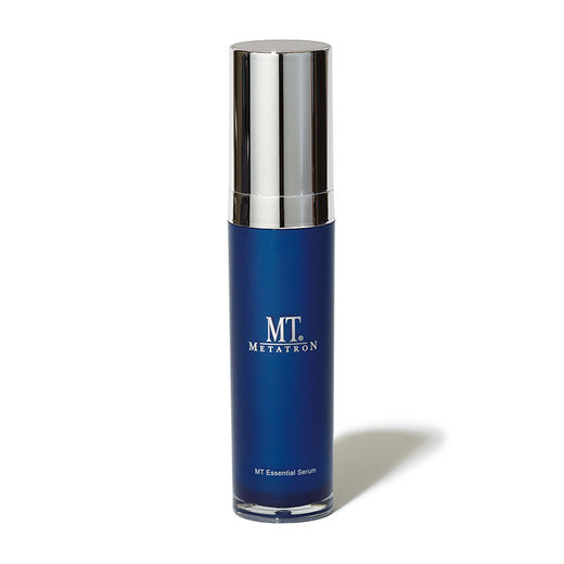 MT Essential Serum