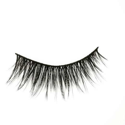 LASH BOX LASHES - Party