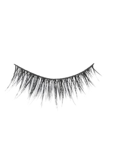 LASH BOX LASHES - Everyday