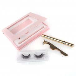 LASH BOX KIT - DATE